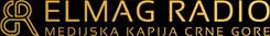 Elmag Radio Logo